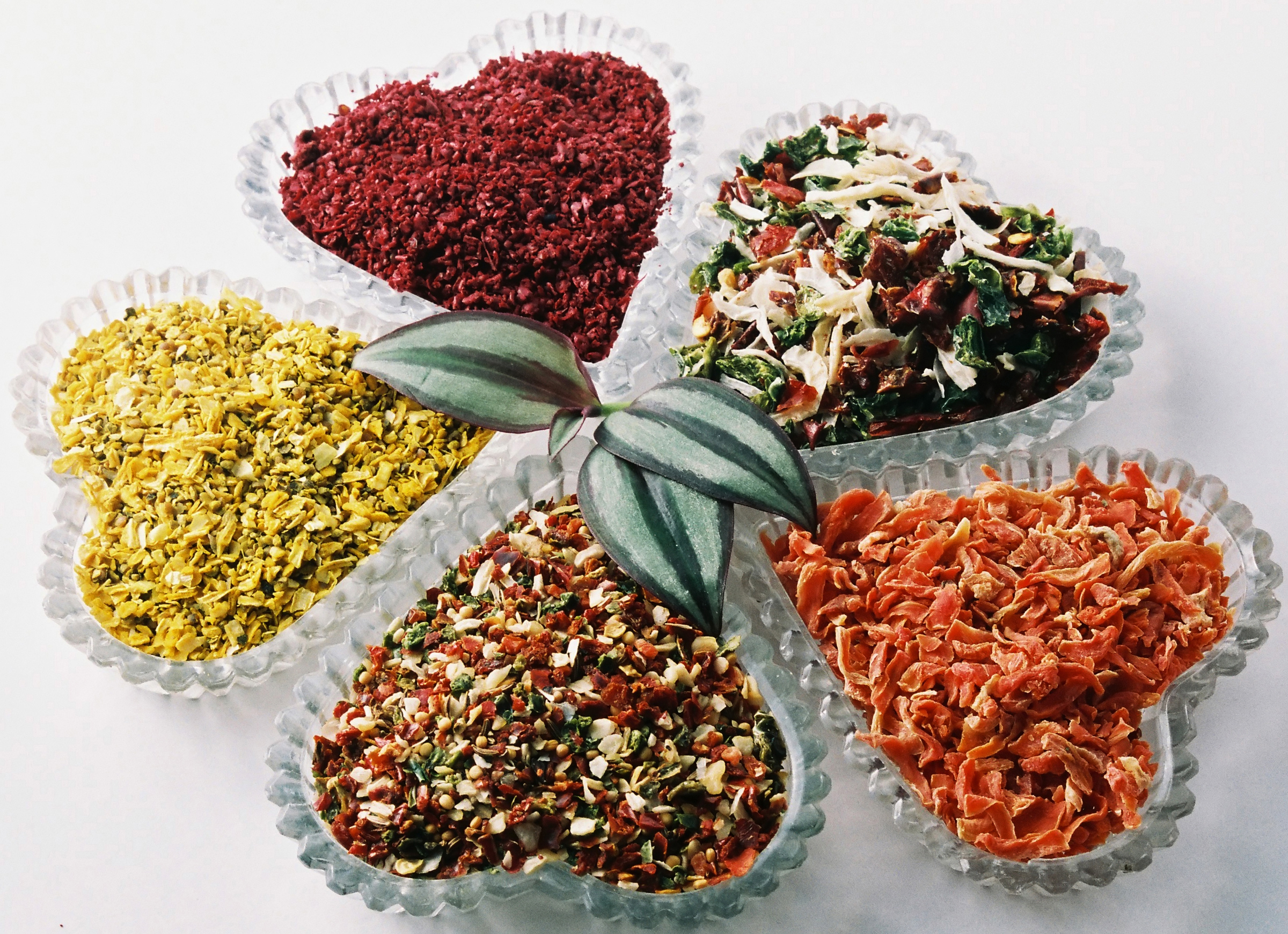 Kolite Bitkisel Tedavi ve Çözüm: Kolit İçin İyi Gelen Bitkiler