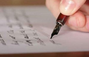 yazı-mektup-opt-511x330