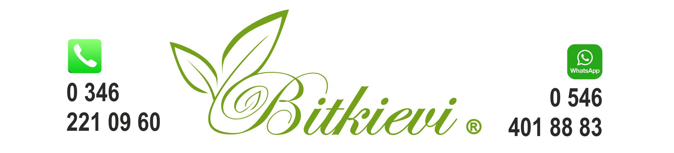 Şifalı Bitkiler Bitkisel Tedavi